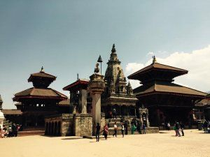 Nepal-300x225 My Gallery