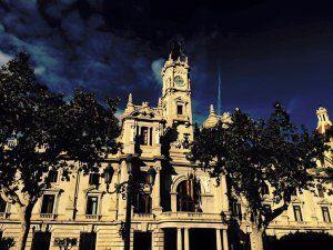 Valencia-300x225 My Gallery