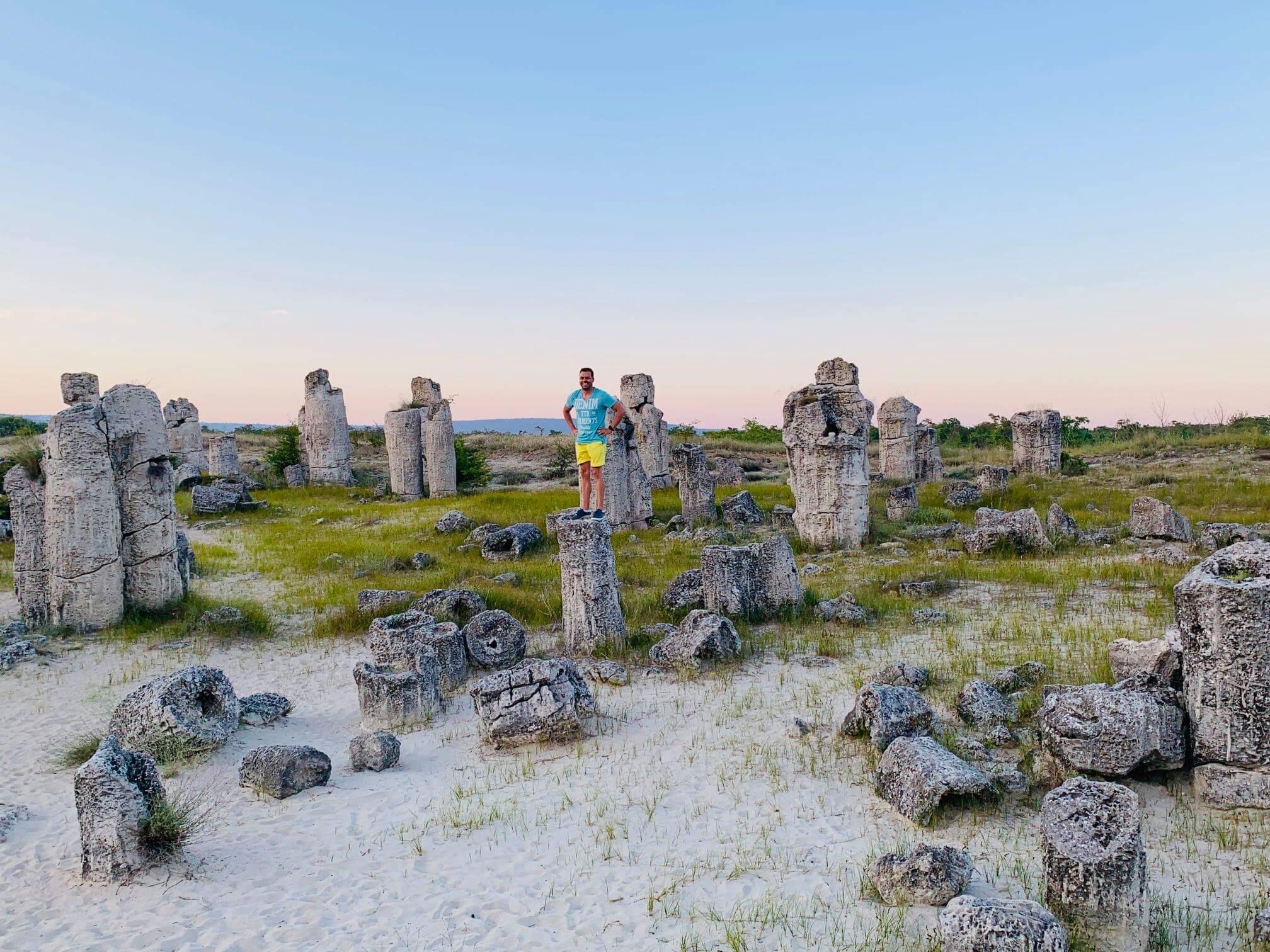 131072522_10157687740368730_8201988094013023090_o Bulgaria - Land of Ancient Treasures and Natural Wonders