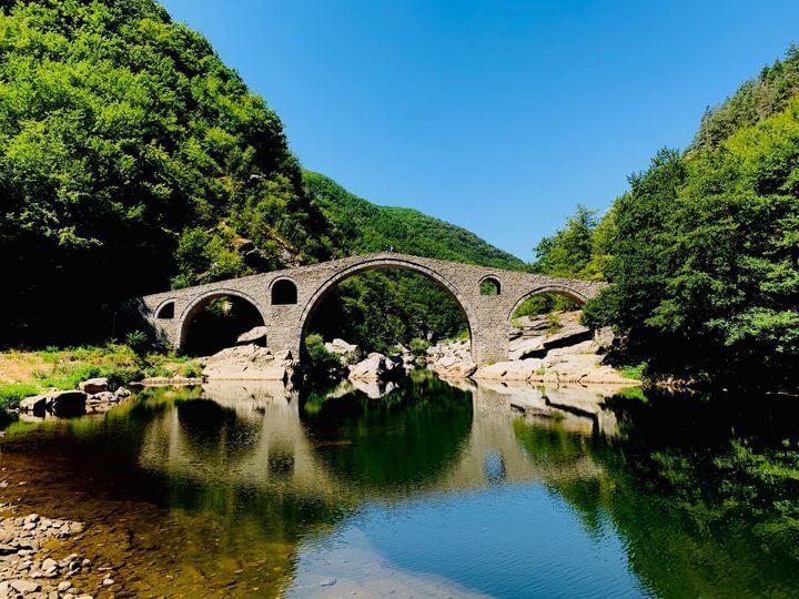 131581258_10157687740673730_7309562020589470559_o Bulgaria - Land of Ancient Treasures and Natural Wonders